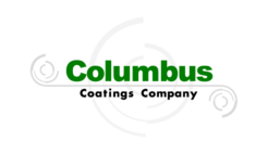 Columbus,Coatings