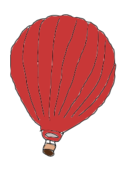 hot air balloon,hot air,hot-air balloon,hot-air,balloon