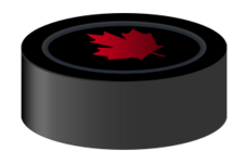 hockey,puck,canada,sport,ice hockey,canada,sport,sports2010