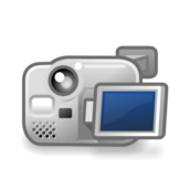 externalsource,tango,icon,video,camera,device