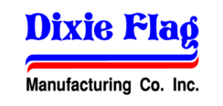 Dixie,Flag,Manufacturing