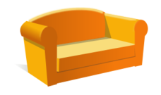 sofa,couch,furniture,living-room,house