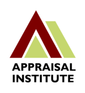appraisals promotions dismissals Establishes and communicates performance standards and objectives, conducts performance appraisals  promotions, transfers and dismissals.