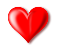 media,clip art,unchecked,public domain,image,svg,png,heart,love,valentine,amor,corazon,romance