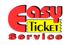 Easy,Ticket,Service