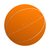 basketball,ball,realistic,orange,game,one,shadow,dot,nba,ball logo,media,clip art,how i did it,public domain,image,png,svg,shadow,photorealistic,shadow