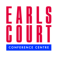 Earls,Court,Conference