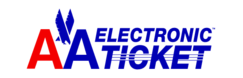 Aa,Electronic,Ticket
