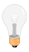 media,clip art,public domain,image,svg,lamp,bulb,electricity