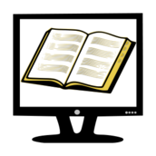 book,dictionary,computer monitor,monitor,icon,media,clip art,public domain,image,png,svg