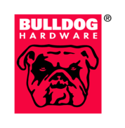 Bulldog,Hardware