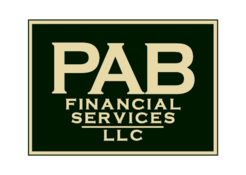 Pab,Financial,Services