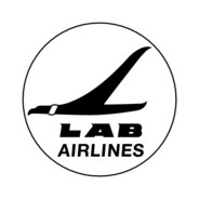Lab,Airlines