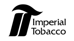 Imperial,Tobacco