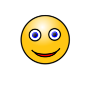 smiley,face,emoticon,emote,happy,smile,smiling,media,clip art,public domain,image,png,svg