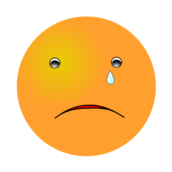face,smiley,sad,crying,emoticon,media,clip art,public domain,image,png,svg