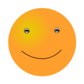 face,smiley,emoticon