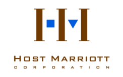 Host,Marriott