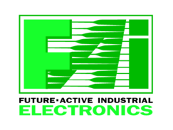 Future,Active,Industrial,Electronics