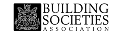 Building,Societies,Association
