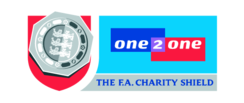 The,Fa,Charity,Shield