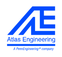 Atlas,Engineering