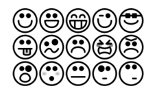 remix,small,icon,emoticon,smily,smilies,tiny,cartoon