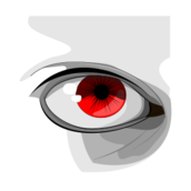 eye,media,clip art,public domain,image,png,svg