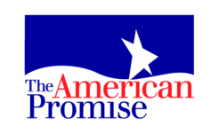 The,American,Promise