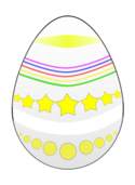easter,egg,holiday,media,clip art,public domain,image,png,svg