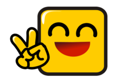 cartoon,emoticon,media,clip art,public domain,image,png,svg