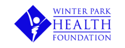Winter,Park,Health,Foundation