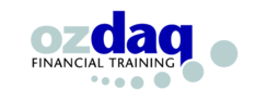 Ozdaq,Financial,Training