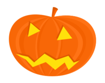media,clip art,public domain,image,png,svg,halloween,vegetable,food,pumpkin,jack o lantern