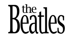 The,Beatles