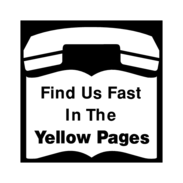 Yellow,Pages