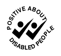 Positive,About,Disabled,People