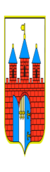 coat of arm,poland,castle,tower,gate