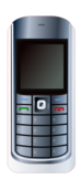 cell,phone,cellphone,nokia,cellly,media,clip art,public domain,image,svg