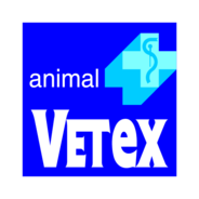 Animal,Vetex