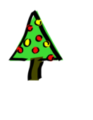 tree,nature,holiday,christmas,xmas,christmas tree,season,winter,colour,line art,media,clip art,public domain,image,png,svg