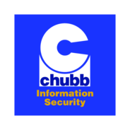 Chubb,Information,Security