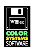 Color,Systems,Software