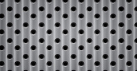 metal pattern,realistic metal,seamless pattern