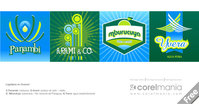arm,company,crow,crown,crown free vector,free vector crown,logo,logo vector,olive