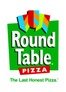 Round,Table,Pizza