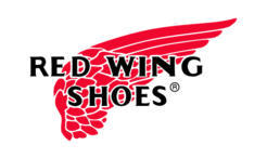 Red,Wing,Shoes