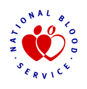 National,Blood,Service