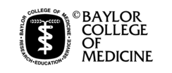 Baylor,College,Of,Medicine