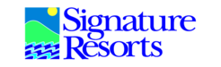 Signature,Resorts